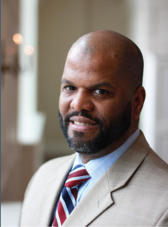 Racial Reconciliation Series: A Conversation with Dr. Emmett G. Price III