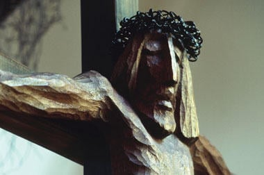 Deconstructing Jesus: Separating Fact from Fiction